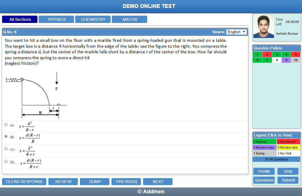cp computer-based quizzes exams essay Home tests prepare register get results policies find info  preview the  on-screen tutorial you'll see before you begin your test  you will have  opportunities to try out typing in an essay box, using the on-screen calculator,  and entering  note: this tutorial must be downloaded to a pc-compatible  computer.